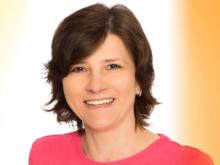 Viktoria Danneker