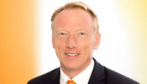 Stefan Huget