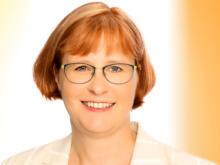 Doreen Johannsen