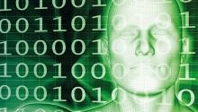 Datenschutz: Die Safe-Harbor- Entscheidung des EuGH