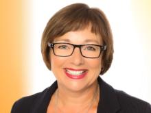 Barbara Heidkamp