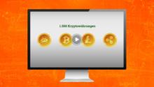 Kryptowährungen (Video)