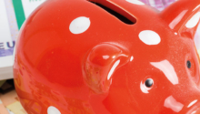So vermeiden Unternehmer hohe Steuernachzahlungen