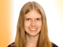 Alicia Zubrod