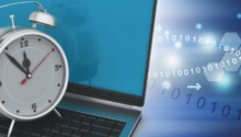 Zeiterfassung per App für effiziente Unternehmensführung